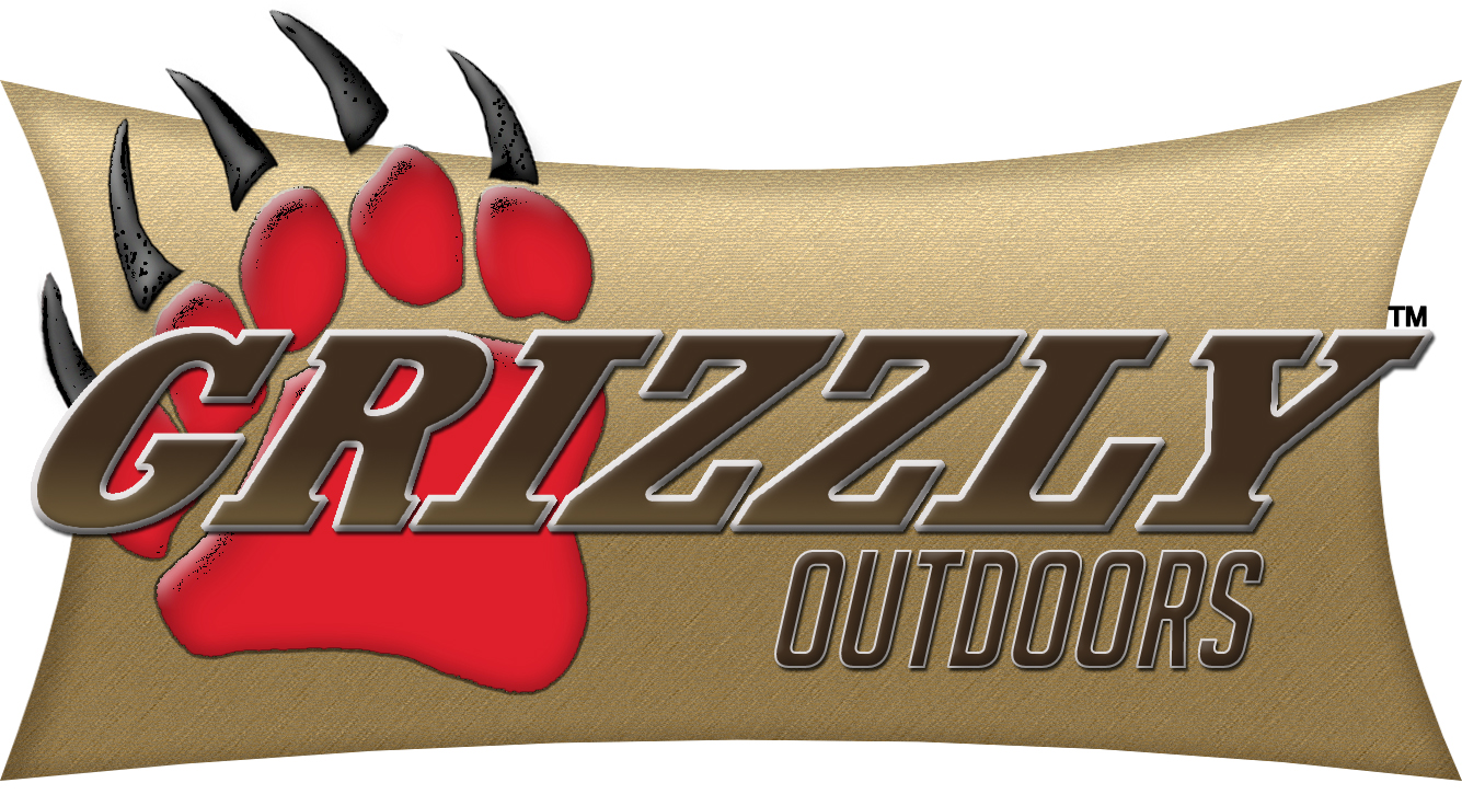 Grizzly Outdoors